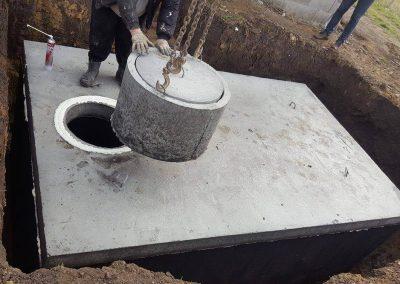 betonova-jimka